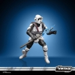 Star Wars Vintage Collection Gaming Greats Figure 2021 Scout