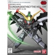Deathscythe Hell Ew Model Kit Figurine Gundam Wing Endless