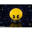 Pac-Man Action Figure S.H. Figuarts Tamashii Nations