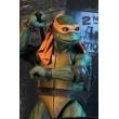 Teenage Mutant Ninja Turtles Michelangelo Neca