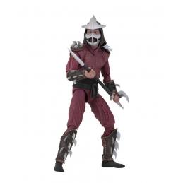 Les Tortues Ninja Figurine 1/4 Shredder 46 cm Neca