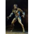 Predator 2018 Action Figure Deluxe Ultimate Assassin Unarmored