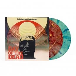 Day Of The Dead Vinyle Waxworks Records, Vinyl/Records