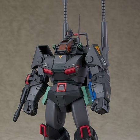 Combat Armors Max 14 Dougram Max Factory Model Kit, Home