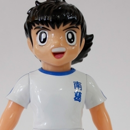 Anime Japon, Figurine Olive et Tom Ozora Tsubasa (Captain