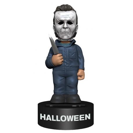 HALLOWEEN 2018 MICHAEL MYERS BODY KNOCK, Halloween/ Michael