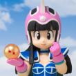 DRAGON BALL CHICHI KID S.H.FIGUARTS, S.H.Figuarts - Dragon Ball