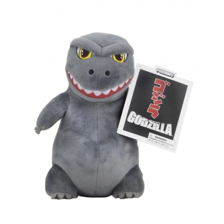 Ty Puppies Stuffed Animals, Godzilla Plush Phunny Neca Neca Figurtoys
