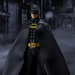 BATMAN 1989 S.H.FIGUARTS