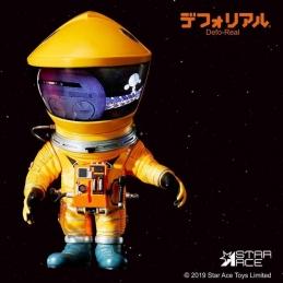 SCIENCE-FICTION / FANTASTIQUE, 2001 l'Odyssée de l'Espace