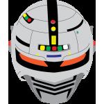 Space Sheriff Gavan