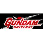 Gundam-Universe