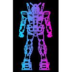 Others Gundam (no model kits)