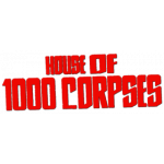 House Of 1000 Corpses / Rob Zombie