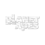 Planete Of The Apes