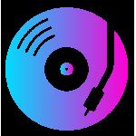 Vinyl/Records