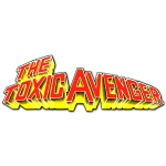 The Toxic Avenger / Crusaders