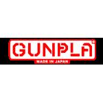 Gunpla / Kits