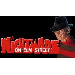 A Nightmare On Elm Street/ Freddy