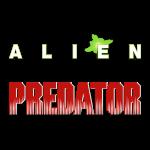Alien/Predator