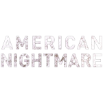 American Nightmare/The Purge