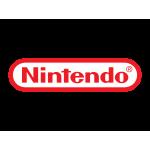 Mario/Nintendo