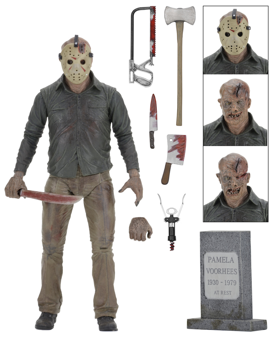 -Part4-Jason1.jpg
