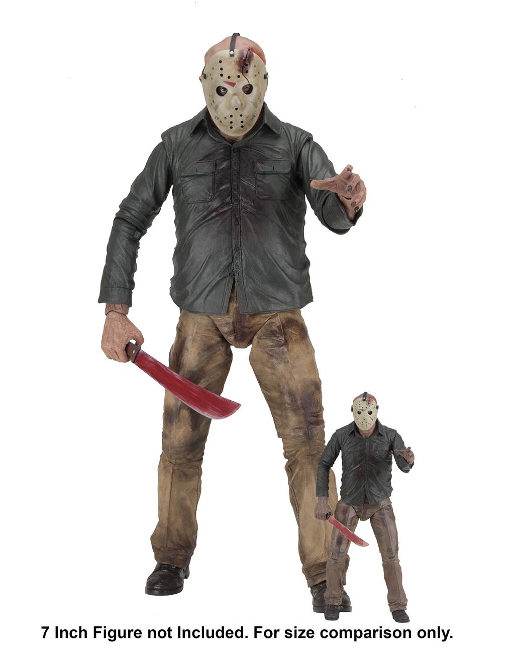 Jason1-2.jpg