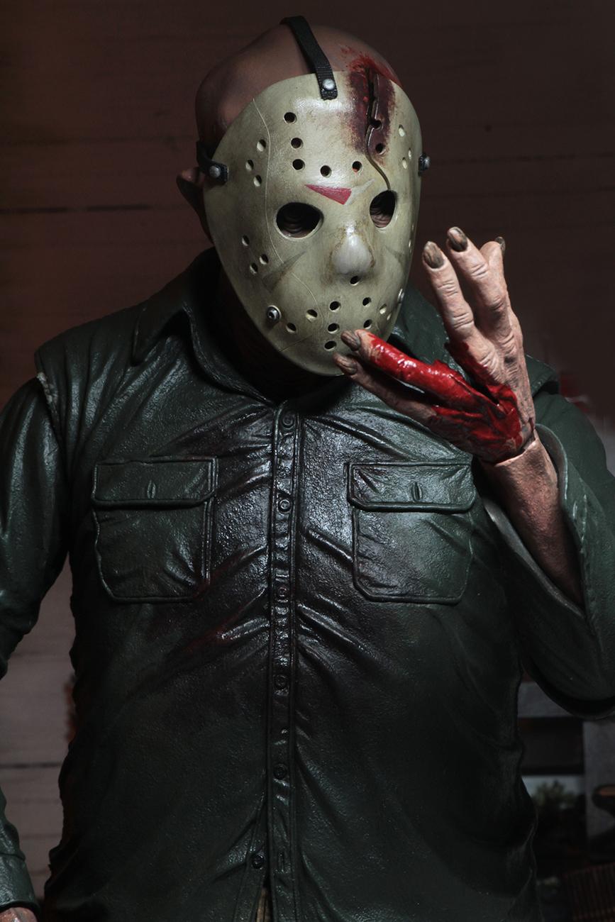 Jason4.jpg