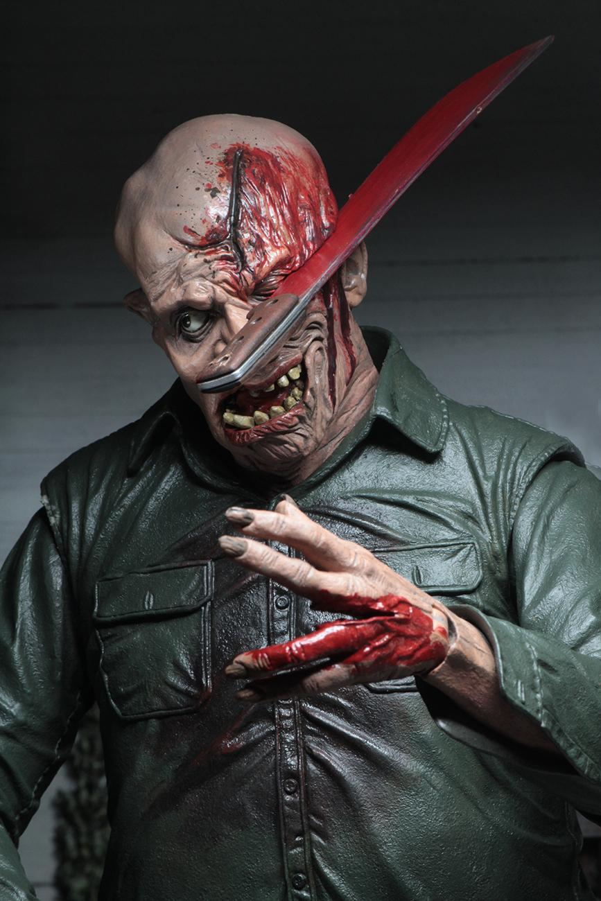 Jason6.jpg