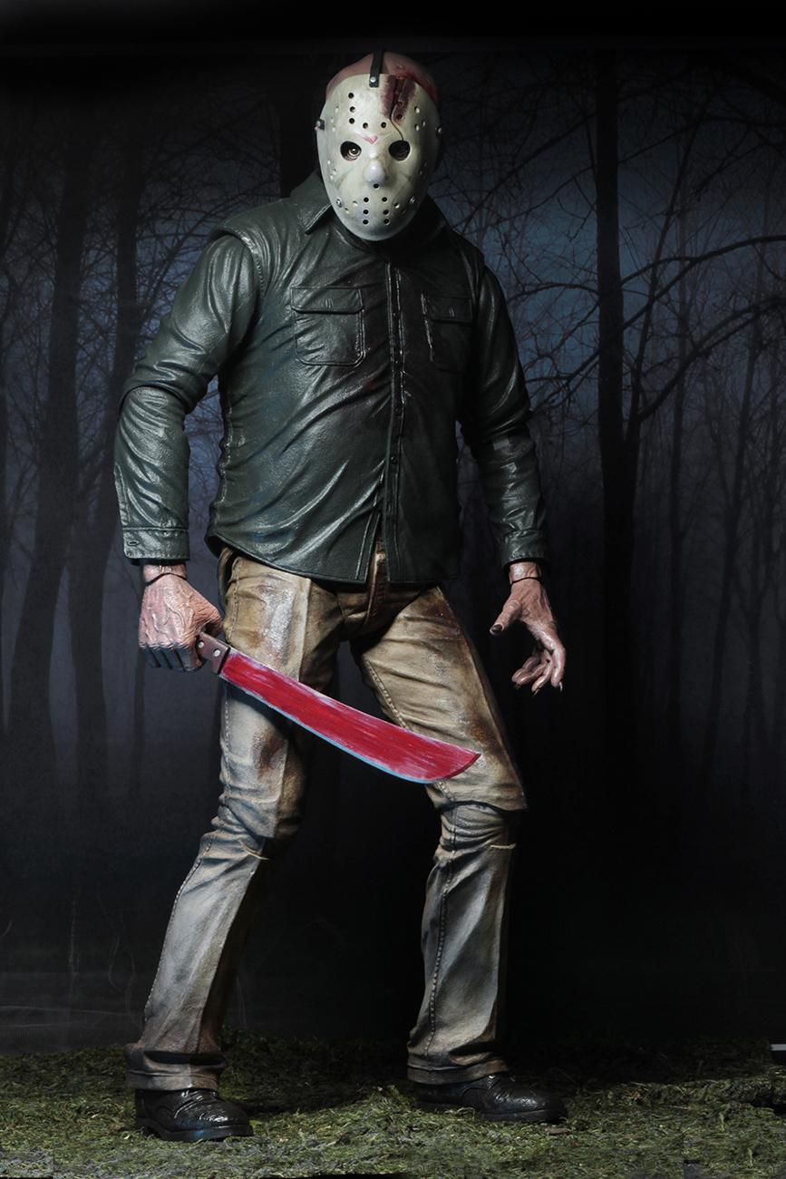 Jason7.jpg