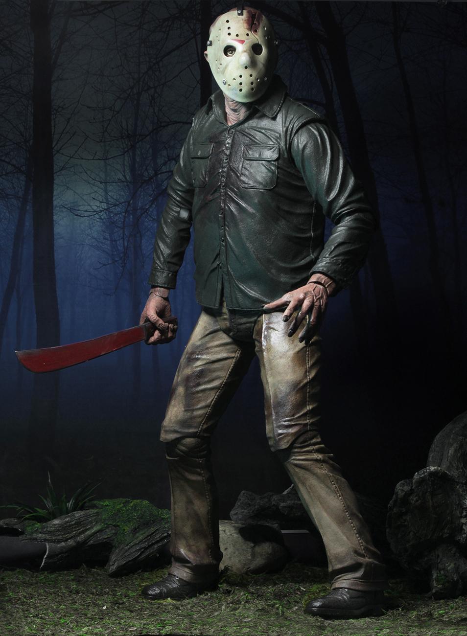 Jason9.jpg
