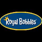 Royal Bobbles