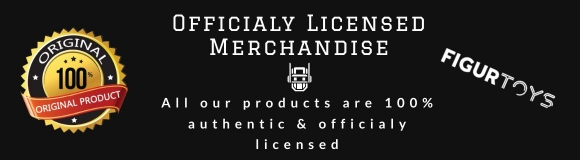 Figurtoys Original Collectibles Products