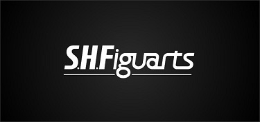 Collection S.H.Figuarts